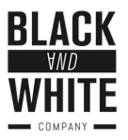 Black and White Company
