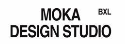 MOKA Design Studio