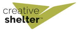Creative Shelter