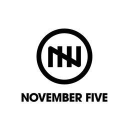 November Five