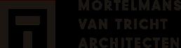 Mortelmans Van Tricht
