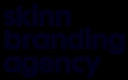 skinn branding agency Antwerpen