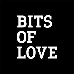 Bits of Love