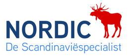 Nordic Info