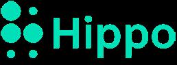 Hippocreates