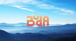 BUDA.agency