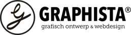 Graphista