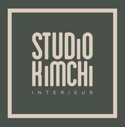 Studio Kimchi