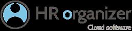 HR organizer