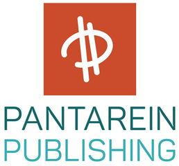 Pantarein Publishing