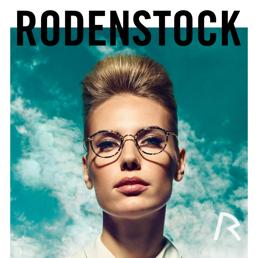 Rodenstock Benelux