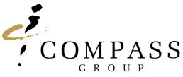 Compass Group Belgium