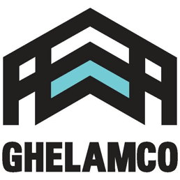 Ghelamco Group