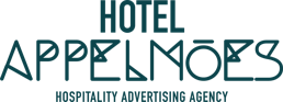 Hotel Appelmoes