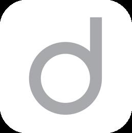 Design Board België