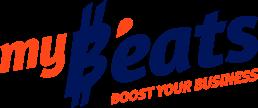 MyBeats