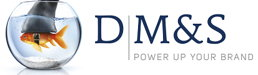 D'M&S