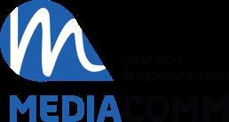 MediaComm (BU Frontenders)