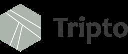 Triptomatic