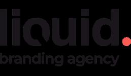 Liquid, Branding Agency