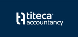 Titeca Accountancy