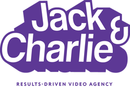 Jack & Charlie