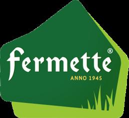 Fermette