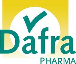 Dafra Pharma