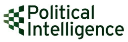 POLITICAL INTELLIGENCE