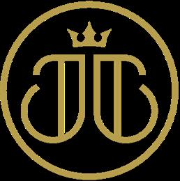 JamesBold.Agency