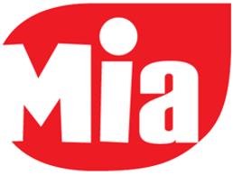 Mia Interactive