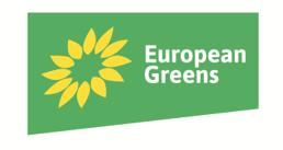 European Green Party
