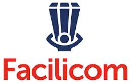 Facilicom Services Group