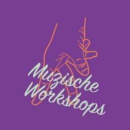 Muzische Workshops Vzw