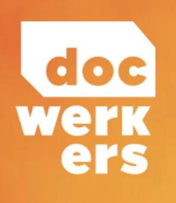 Docwerkers