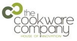The Cookware Company Europe