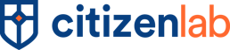 Citizenlab