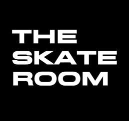 The Skateroom
