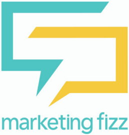 Marketing FiZZ