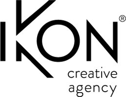 ikon creative agency