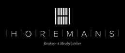 Horemans Keuken- & Meubelatelier