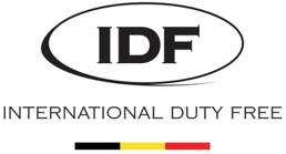 International Duty Free Belgium