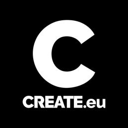 CREATE.eu