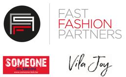 Fast Fashion Partners