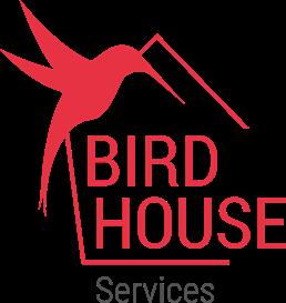 Birdhouse Services