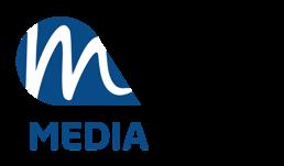 MediaComm Grafisch Interventieteam
