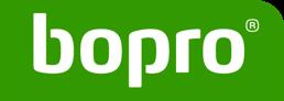 Bopro