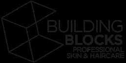 Building.Blocks