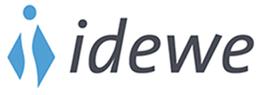 Groep IDEWE