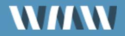 WMW Hub